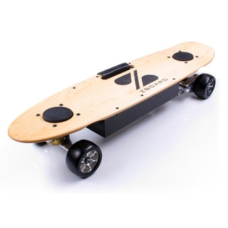 ZBoard Classic Model Electric Skateboard