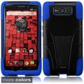 BasAcc Case with Stand for Motorola Droid Ultra XT-1080