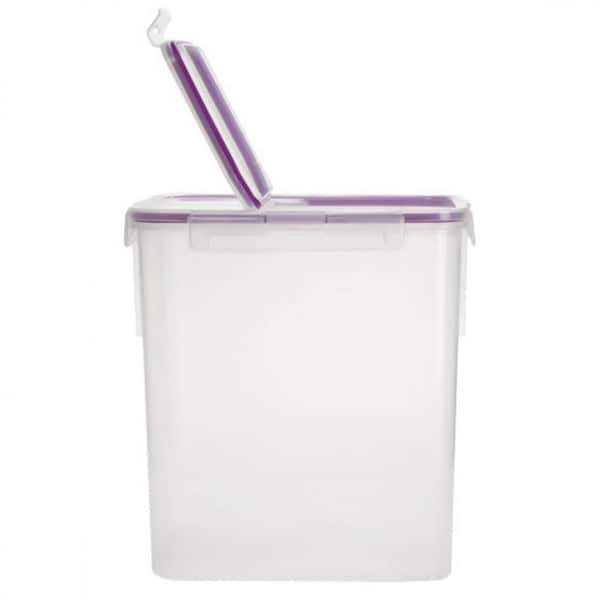 Snapware Medium Airtight Storage Container