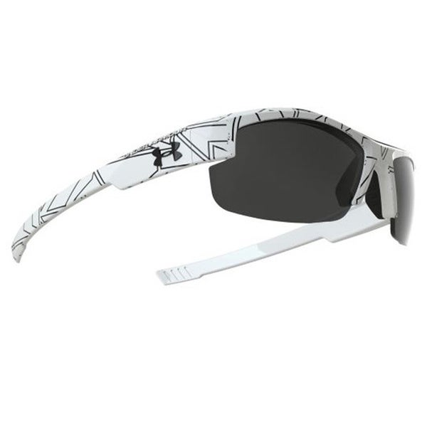 Under Armour Nitro L Performance Sunglasses