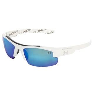 Under Armour Nitro L Youth Performance Sunglasses