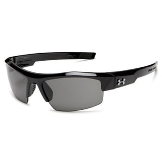 Under Armour Nitro Performance Sunglasses