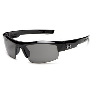 Under Armour Youth Nitro Performance Sunglasses