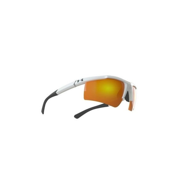 Under Armour Core Performance Eyewear