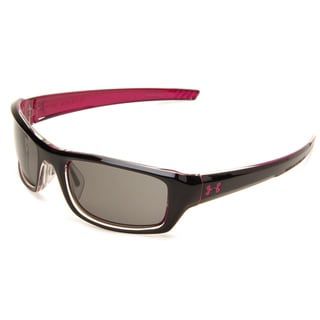 Under Armour Surge Performance Sunglasses