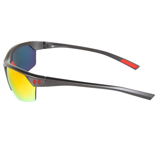 Under Armour Zone II Performance Sunglasses