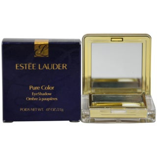 Estee Lauder Pure Color Ivy Envy Satin Eyeshadow