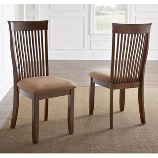 Greyson Living Montreat Dining Chair (Set of 2)