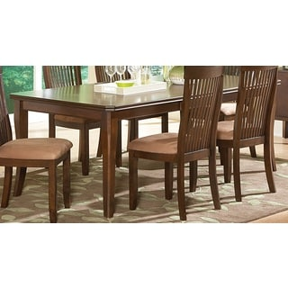 Montreat 78-inch Dining Table