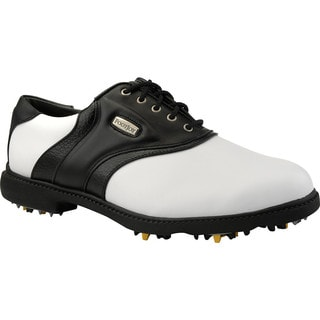 FootJoy Superlites 58088 Men's Shoes