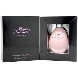 Agent Provocateur Women's 1-ounce Eau de Parfum Spray