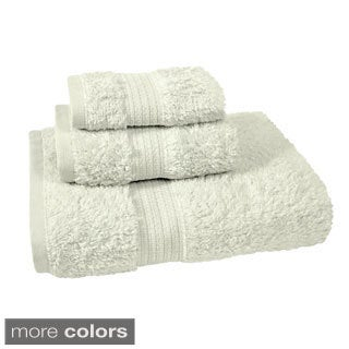 MicroCotton Cloud 6 Piece Towel Set