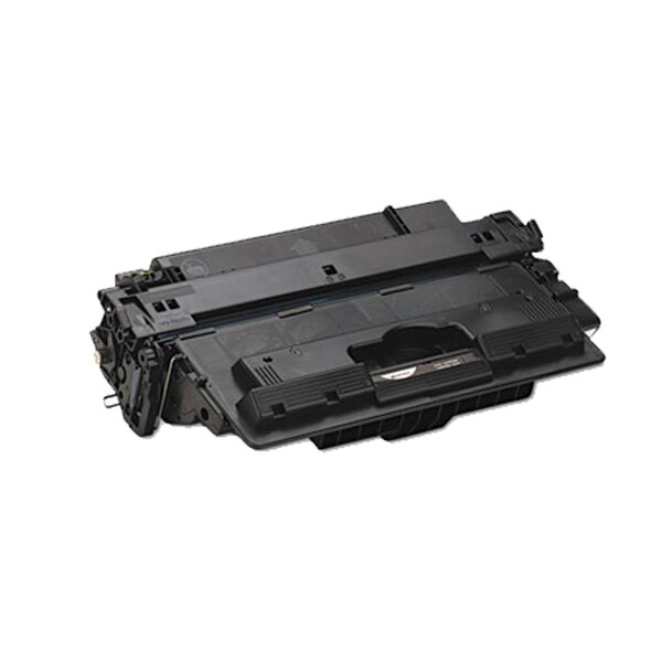 HP Q7570A (70A) Compatible Black Laser Toner Cartridge
