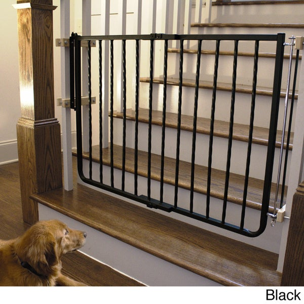 Wonderful Farmers Home Furniture Prices 7 Black Cardinal Wrought Iron Decor  Gate 18c950be 537e 4fa8 9bcb. Farmers Furniture Prices   makitaserviciopanama com
