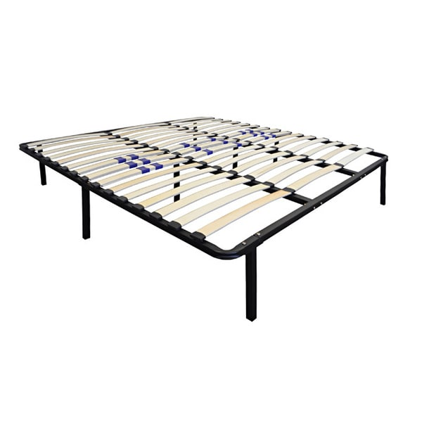 Sleep Sync European Bed Frame