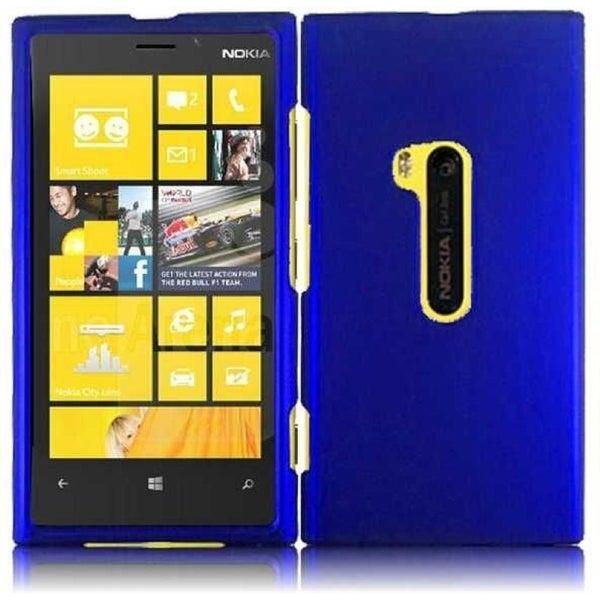 INSTEN Phone Case Cover for Nokia Lumia 920