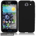 BasAcc Silicone Case for LG Optimus G Pro E980