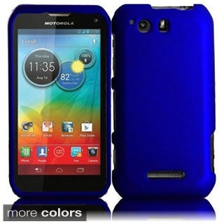BasAcc Case for Motorola Photon Q XT897