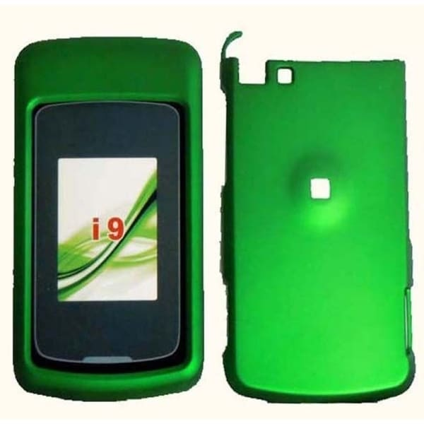 INSTEN Phone Case Cover for Motorola Stature i9