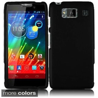 BasAcc Case for Motorola Droid Razr Maxx HD XT926M