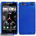 BasAcc Case for Motorola Droid Razr XT912
