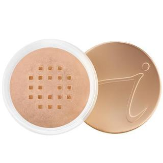 Jane Iredale Butternut Amazing Base Loose Mineral Powder