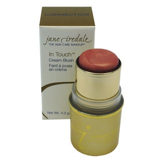 Jane Iredale Connection In Touch Cream Blush