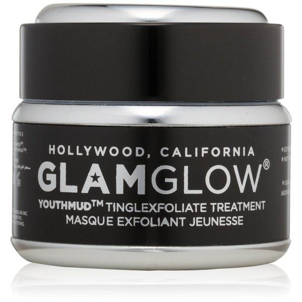 Glamglow Tingling & Exfoliating Mud Mask