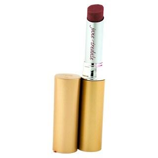 Jane Iredale Brooke PureMoist Lipstick