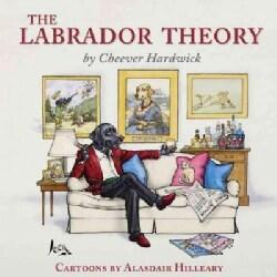 The Labrador Theory (Hardcover)