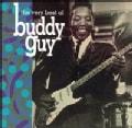 Buddy Guy - Very Best of Buddy Guy