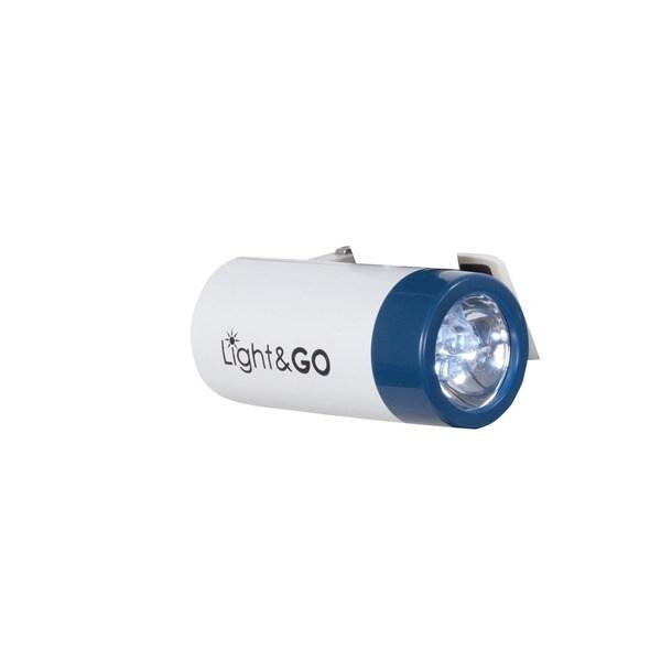 Light and Go Mobility Light