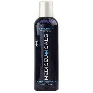 Therapro Mediceuticals 12-ounce Strength Protect and Repair Hair Treatment