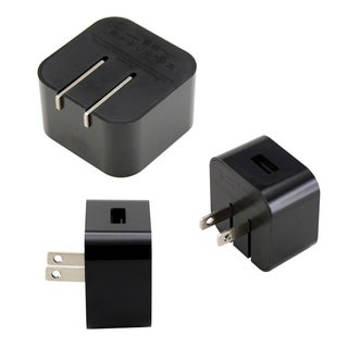Gearonic Power Home Travel Wall Charger Adapter for Universal Tablets