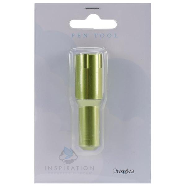 Inspiration Pen Tool -