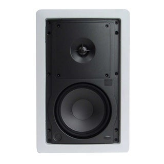 Klipsch R-2650-W II In-wall Speaker