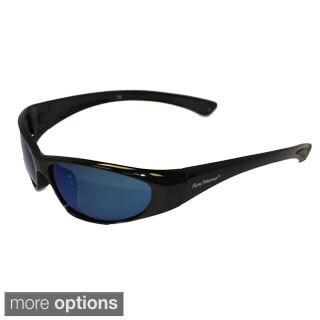 Flying Fisherman 'Junior Angler' Polarized Sunglasses