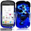 BasAcc Design Case for Samsung T599 Galaxy Exhibit