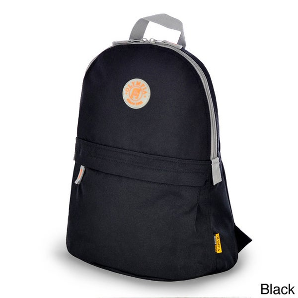 Olympia 'Academy' 17-inch Laptop/Tablet Backpack