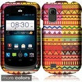 BasAcc Case for ZTE Prelude Z992/ Avail 2 Z993