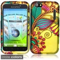 BasAcc Case for Alcatel One Touch OT-995/ Ultra OT995