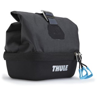 Case Logic Thule Luggage Perspective Action Camera Case