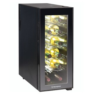Westinghouse Thermal Electric 12-bottle Wine Cellar