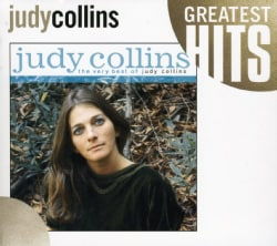 Judy Collins - Very Best of Judy Collins