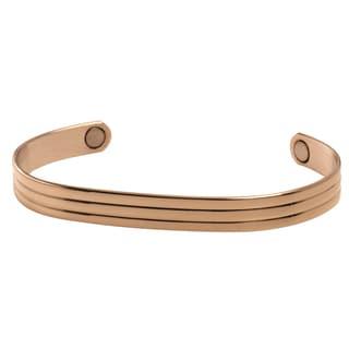Sabona Classic Copper Magnetic Wristband