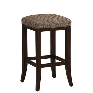 Tomassino Bar Height Stool