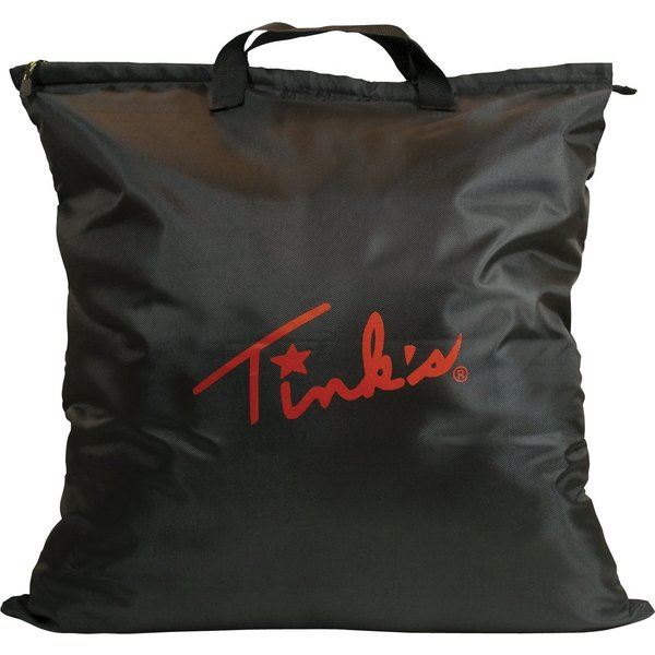Tink's Carbon Activated Clothing Bag