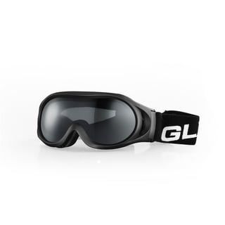 GLX SMB Youth Snow Goggles