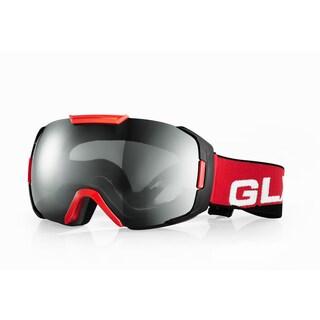 GLX ABR-83 Adult Snow Goggles