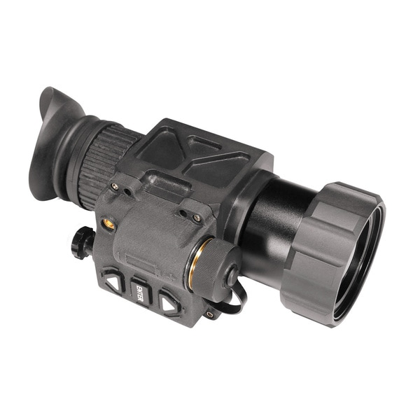 ATN TIMNOTSXE330 Night Vision Scope